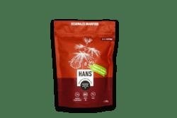 HANS Brainfood HANS Bio-Beeren-Proteinmix 210g