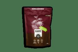 HANS Brainfood HANS Bio-Kakao-Proteinmix 250g