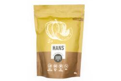 HANS Brainfood HANS Bio-Kürbisprotein roh 350g