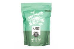 HANS Brainfood HANS Bio-Powerproteinmix 350g