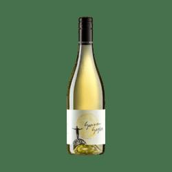 HARTENECK DEMETER-WEINE Sonnensegler Weißweincuvée trocken/ Baden 0,75l