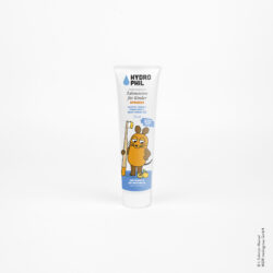HYDROPHIL Maus - Kids Zahncreme Aprikose , 75ml 1Stück