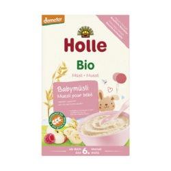 Holle  Bio-Müsli Babymüsli 6x250g