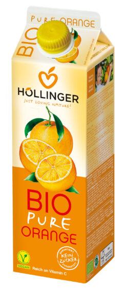 IMS Höllinger Bio Orange 12x1l