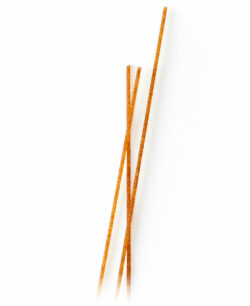IRIS  Spaghetti aus Bio Vollkornhartweizengriess 5 Kg. 5kg