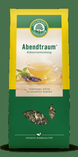 LEBENSBAUM Abendtraum® 6x75g