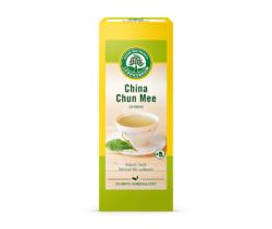 LEBENSBAUM China Chun Mee 8x30g