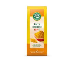 LEBENSBAUM Curry>>indisch<< 6x50g