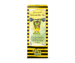 LEBENSBAUM Janosch Sauguter Tee 8x40g