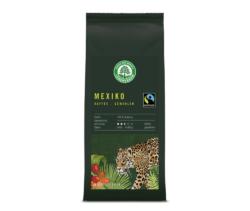 LEBENSBAUM Mexiko Kaffee, gemahlen 6x250g