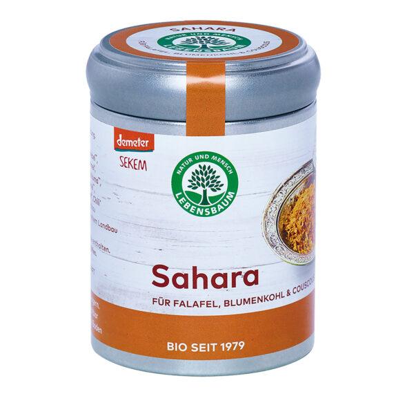 LEBENSBAUM Sahara 65g
