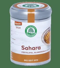 LEBENSBAUM Sahara 6x65g
