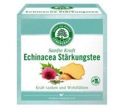 LEBENSBAUM Sanfte Kraft - Echinacea Stärkung 24g