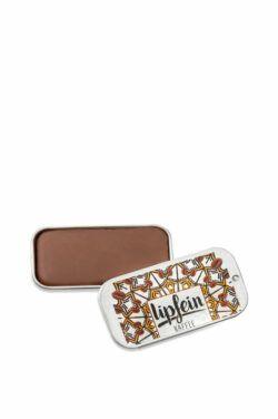 Lipfein Lippenbalsam Mini Kafffee 4g