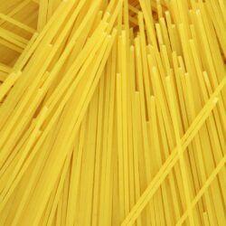 LaSelva Spaghetti - Nudeln aus Hartweizengrieß 5kg