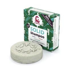 Lamazuna LMZ Shampoo Spirulina 1Stück