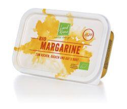 Landkrone Bio Margarine 12x250g