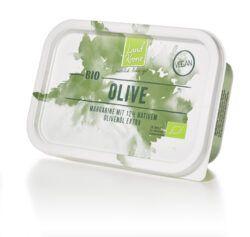 Landkrone Bio Olive Margarine 12x250g