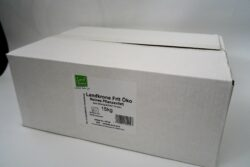 Landkrone Frit Öko Block 15kg