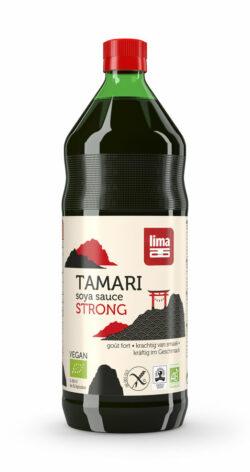 Lima Tamari Strong 6x1l