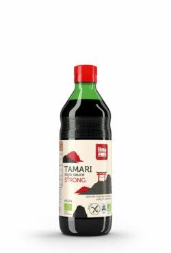 Lima Tamari Strong 6x500ml