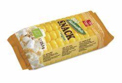 Linea Natura Maiswaffel Snack 24x32,5g