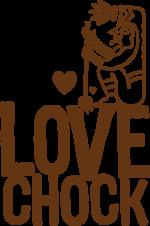 Logo von Lovechock