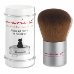 MARW Make-up Pinsel 1St