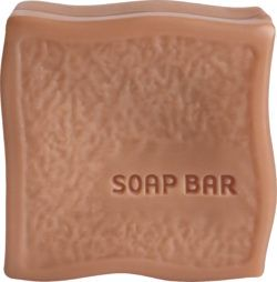 Made by Speick Red Soap, Rote Heilerde 12x100g