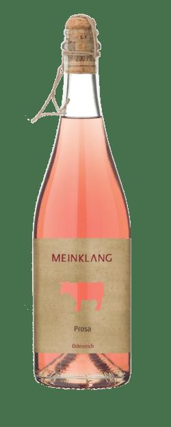 Meinklang Prosa 0,75l