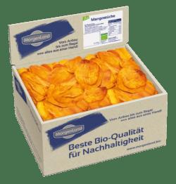 MorgenLand Mangostücke 2,5kg
