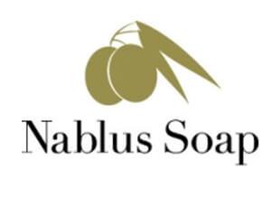 Logo von Nablus Soap