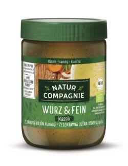 Natur Compagnie Würz & Fein Klassik 6x252g