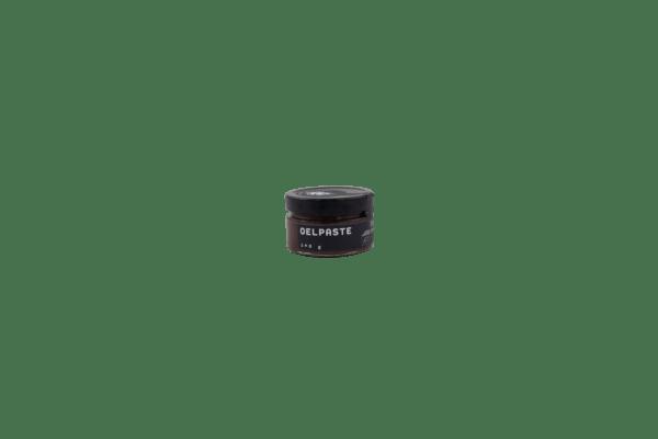 OEL  OELPASTE - sortenreine Paste aus biozertifizierten Kalamata-Oliven 180g