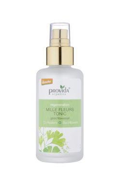 Provida Organics Mille Fleurs Tonic - Demeter 100ml