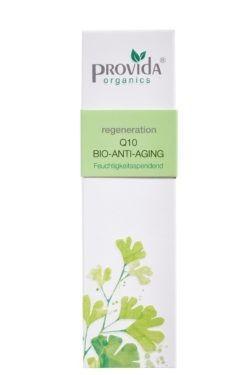 Provida Organics Q10 Bio Anti Aging 50ml