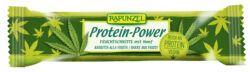 Rapunzel Fruchtschnitte Protein-Power 25x30g
