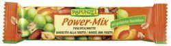 Rapunzel Fruchtschnitte Power-Mix 25x40g