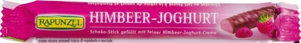 Rapunzel Himbeer-Joghurt Stick 22g