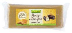 Rapunzel Honig-Marzipan 250g
