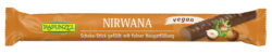 Rapunzel Nirwana vegan Stick 22g