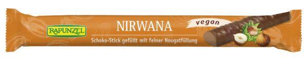 Rapunzel Nirwana vegan Stick 24x22g