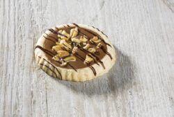 Rosengarten Nougat-Cashew-Tartelette 20x50g