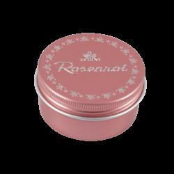 Rosenrot Naturkosmetik Bitbox Rosé - mit geschlossenem Deckel 1Stück