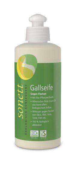 SONETT Gallseife 6x300ml