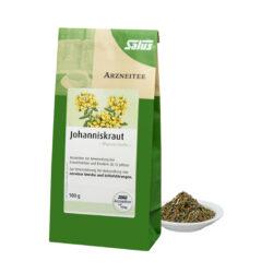 Salus® Johanniskraut Arzneitee bio 6x100g