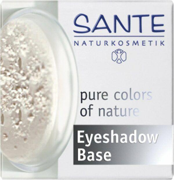 Sante Eyeshadow Base Loose Powder 1g