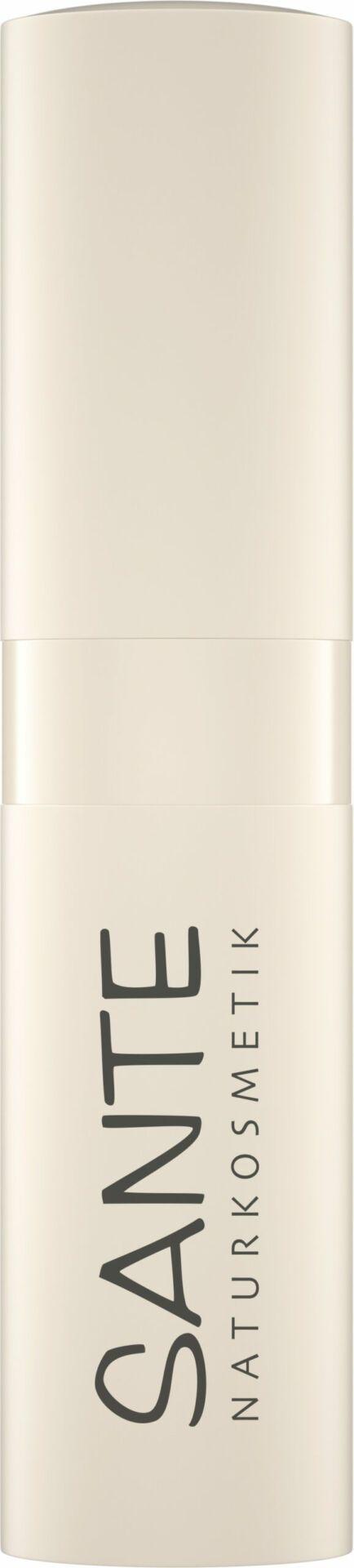 Sante Moisture Lipstick 03 Wild Mauve 4,5ml