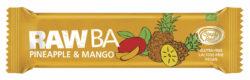 Simply Raw RAW BA Pineapple & Mango 15x40g