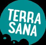 Logo von TerraSana